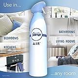 Febreze Air Freshener and Odor Eliminator