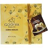 Godiva Godiva 27 Pc Box, 11.75 Ounce