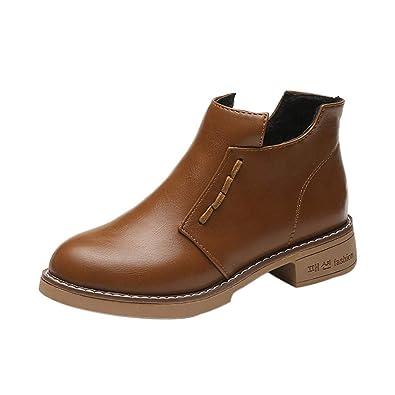 Damen Schuhe Mumuj Sale Fashion Schwarz Leder Flach