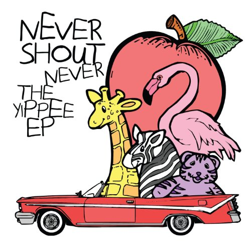 nevershoutnever shes got style mp3