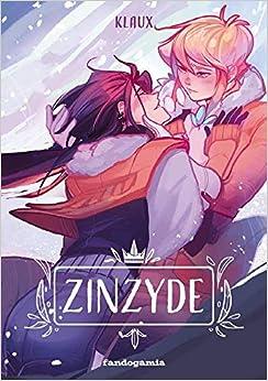 Descargar Libro Gratis Zynzide PDF Gratis Descarga
