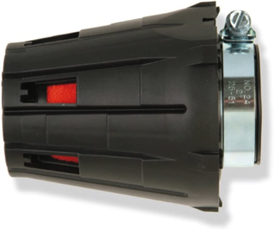 Filtre /à air Loncin Jinling Jla de bc-21b 250/Racing Quad Tuning Filtre /à air sport