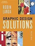 Graphic Design Solutions (Design Concepts)