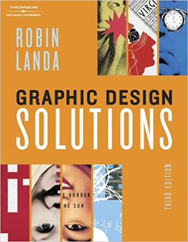 graphic design solutions design concepts