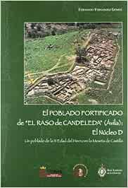 El poblado fortificado de