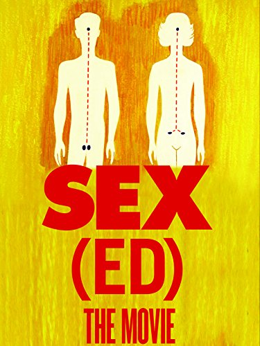 sexed-the-movie