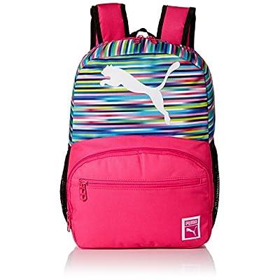 987731191a4a PUMA Girls  Backpacks