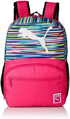 PUMA Girls Little Backpacks Lunch product image