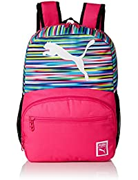 Girls' Backpacks, Lunch Boxes, and Bags