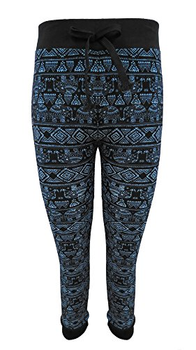 Crush Printed Design Sweatpants Joggers product image