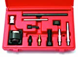 CTA Tools 8084 Power Steering Alternator Pulley Remover Installer Kit
