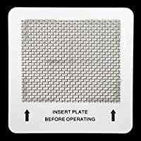 Ozone Plate for Ecoquest Living Fresh Air Purifiers Aaa+++quality!!!