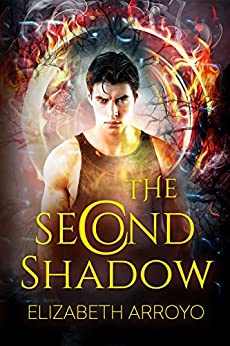 The Second Shadow (The Second Sign Series Book 2) by [Arroyo, Elizabeth]