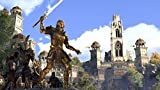 Elder Scrolls Online: Tamriel Unlimited - PlayStation 4