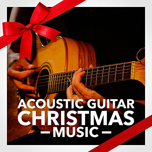 acoustic guitar christmas music - Amazon Christmas Music