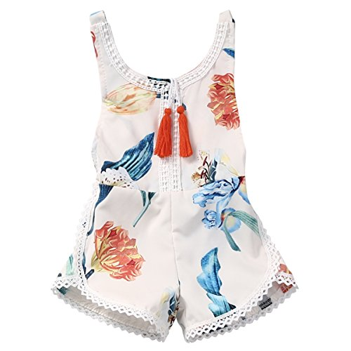 newborn-baby-girls-ethnic-style-sleeveless-tassels-backless-floral-romper-12-18months-white