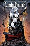 Lady Death, Tome 1 :