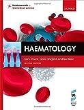 Haematology 2/e (Fundamentals of Biomedical Science)