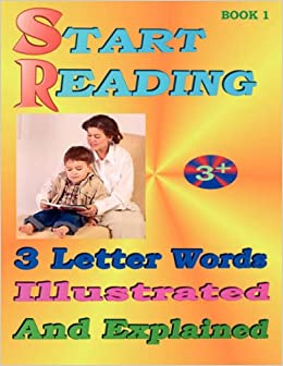 bob books first stories guided reading level
