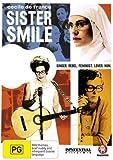 Sister Smile ( Soeur Sourire ) [ NON-USA FORMAT, PAL, Reg.4 Import - Australia ]
