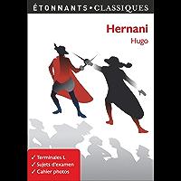 Hernani (Théâtre)