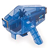 Park Tool CM-5.2 Cyclone Chain Scrubber