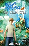 Kea, the Third Way, Alki Nea, 0985319801