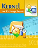 Kernel For Exchange Server Recovery [Download]