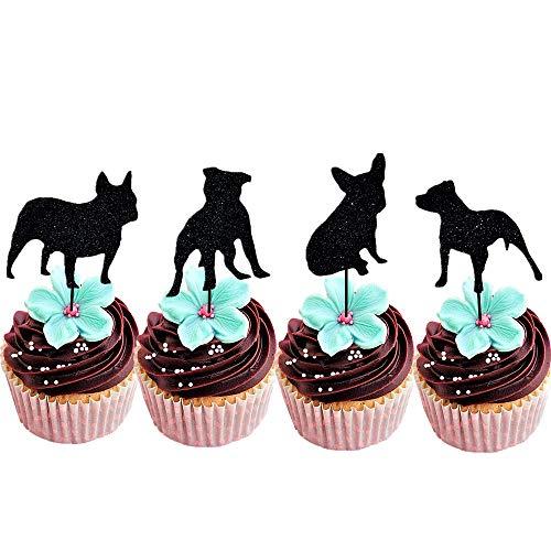 french bulldog birthday - 9