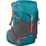 Kelty Sira 45 Backpack, Deep Teal