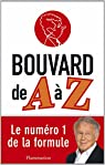 Bouvard de A à Z par Bouvard