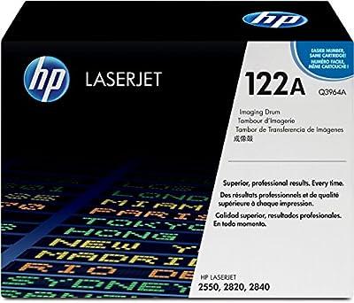 HP Color LaserJet Q3964A Image Drum