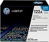 HP Q3964A 20000páginas tóner y cartucho láser - Tóner para impresoras láser (HP Color LaserJet 2550/2800, 1 pieza(s), 20000 páginas, Laser, 15 - 25 °C, 20 - 80%)