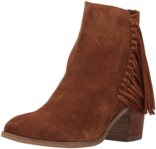 Picture of Kenneth Cole REACTION Women's Rotini Boot