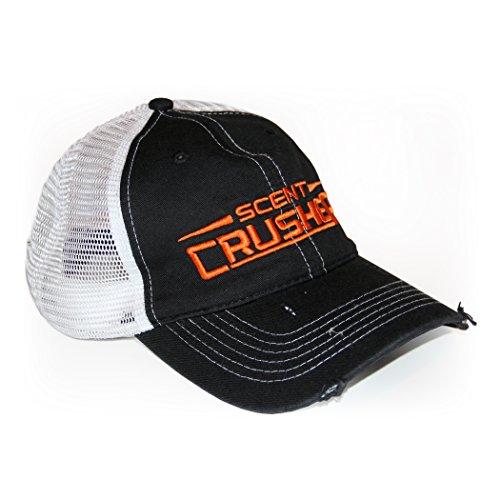 scent-crusher-black-cap