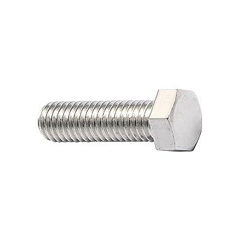 "3 pcs 1//2/""-20 X 2-1//4/"" Hex Cap Screws 316 Stainless ASTM F593"