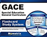 GACE Special Education General Curriculum Flashcard Study System: GACE Test Practice Questions & Exam Review for the Georgia Assessments for the Certification of Educators (Cards)