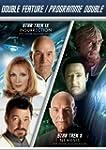 Star Trek IX:  Insurrection (Bilingual)