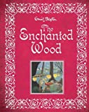 Image of The Enid Blyton the Enchanted Wood