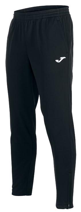 b928ec4efc1 Joma Nilo - Pantalones largos para hombre  Amazon.es  Deportes y aire libre