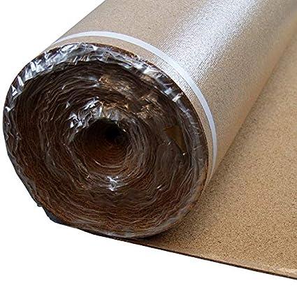What Is The Best Laminate Floor Underlayment Carpet