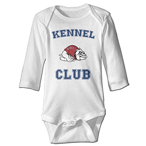 gardner-webb-university-kennel-club-long-sleeve-romper-outfits-for-6-24-months-infant