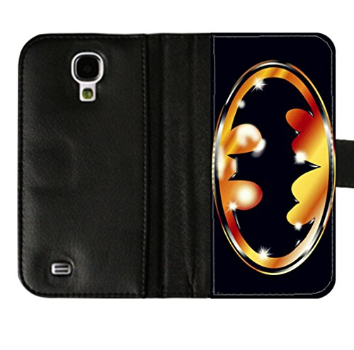 classical-hero-drawing-designed-for-samsung-galaxy-s4-i9500-hard-diary-case-shell-flip-folio-wallet-
