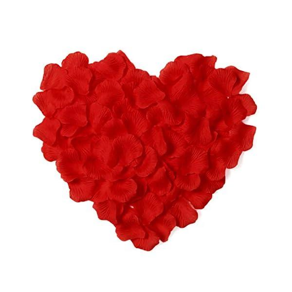 YoungLove-1000-Pcs-Silk-Artificial-Rose-Petals-Wedding-Party-Decorations