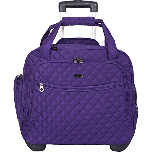 it-luggage-quilt-it-rolling-under-seat-tote-parachute-purple