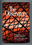 The Observatory, Carl Jonas, 0393084825