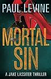 Mortal Sin (Jake Lassiter Series) (Volume 4)
