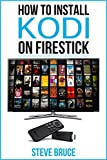 How to Install Kodi on FireStick: Install Kodi using simple steps with screenshots