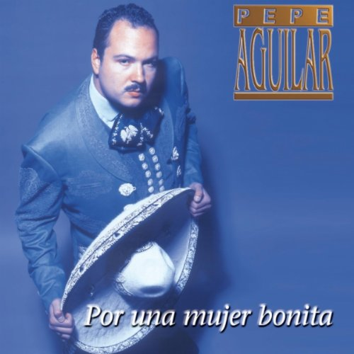 Perdoname (Perdoname Pepe Aguilar)