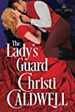 The Lady's Guard (Sinful Brides)